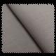 Tissu Java Taupe