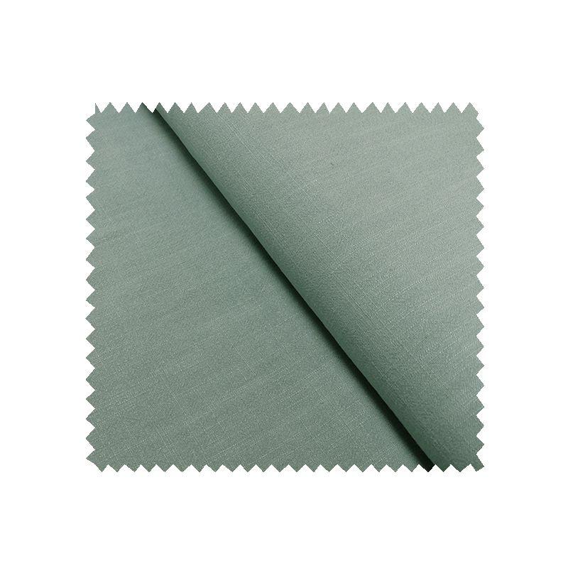 Tissu Java Tilleul
