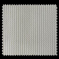 Tissu Toile D'ombrage Beige