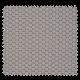 Tissu Imprimé Floralie Perle