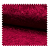 Rideau Polycoton Oeillets Carrés - 3 Coloris