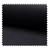 Rideau Nuit Totale Black Out - 3 Coloris