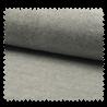 Rideau Rings - 2 Coloris