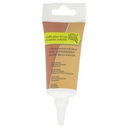 Tube de Colle (30ml)