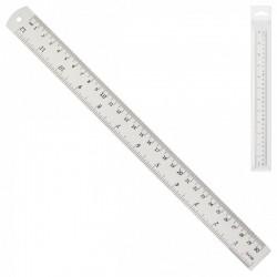 Règle Extra Plate 30cm