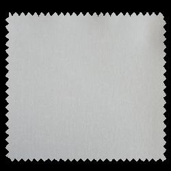 TOILE UNIE DEPERLANTE IVOIRE/ECRU