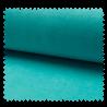 Rideau Arlequin - 4 Coloris