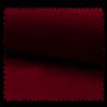 Rideau Venezia - 3 Coloris