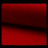 Rideau Soda - 4 Coloris
