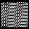 Rideau Rêve - 4 Coloris