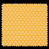 Rideau Cubic - 3 Coloris