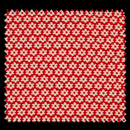 Rideau Palme - 2 Coloris