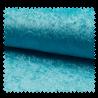 Rideau Shantung Minuit - 4 Coloris