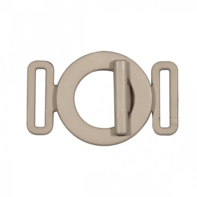 Boucle Plastique 30mm