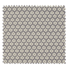 Rideau Songe - 4 Coloris
