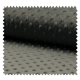 Tissu Bubble Anthracite