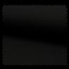 Rideau Trendy Gris