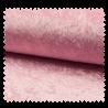 Rideau Game - 2 Coloris