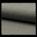 Rideau Teck Feuillage - 2 Coloris