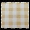 Rideau Furiani - 5 Coloris