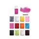 Duvet Boite 5gr - 12 coloris disponibles