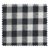Rideau Barreges - 3 Coloris