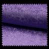 Rideau Victoire - 2 Coloris
