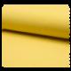 Tissu Coton Lave Jaune