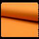 Tissu Coton Lave Orange