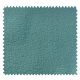 Tissu Soft Shell Reversible Cercle Bleu