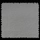 Tissu Soft Shell Reversible Rayures Multi