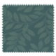 Tissu Amboise Jacquard Allover Artique
