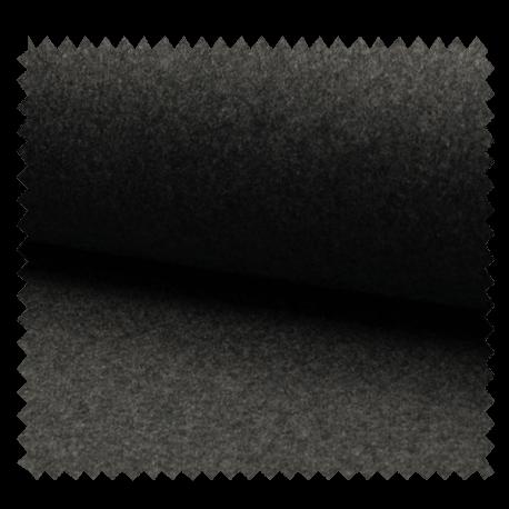 Rideau Pampille - 3 Coloris