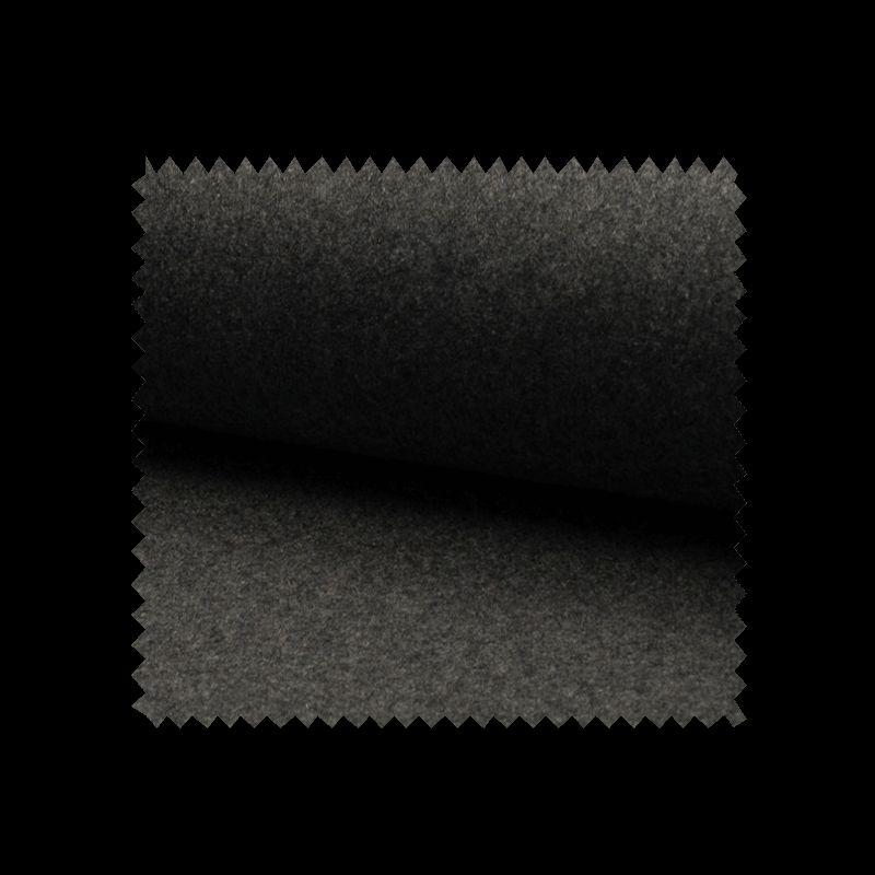 Rideau Pampille - 3 Coloris - La Maison d\'Ursule