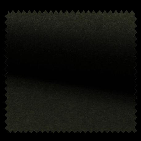 Rideau Etamine Fantaisie Imprimé - 2 Coloris