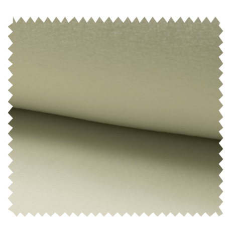 Rideau Paillete Lucioles - 4 Coloris