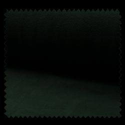 Tissu Polaire Uni Sapin