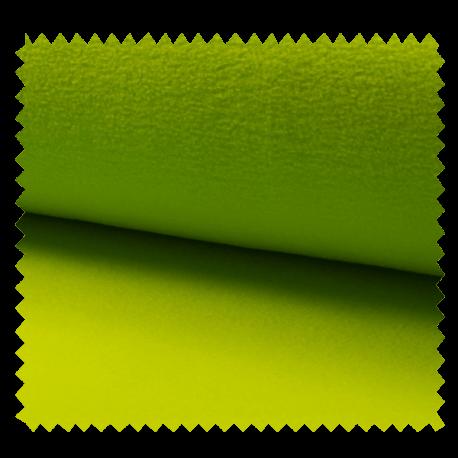 Rideau Voile Toffy - 2 Coloris