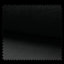 Tissu Polaire Uni Gris