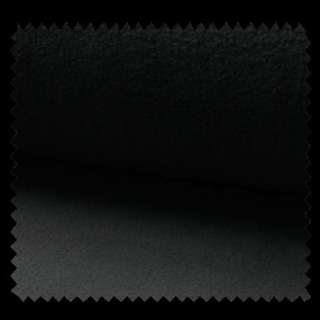 Rideau Faro - 3 Coloris