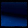Rideau Sedia - 3 Coloris