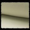 Rideau Brodé Lana - 4 Coloris