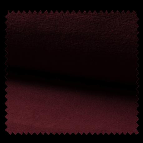 Rideau Augusta - 5 Coloris