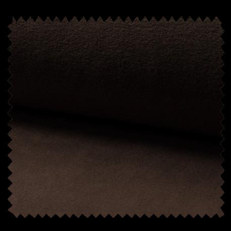 Rideau Maille Ondine - 4 Coloris