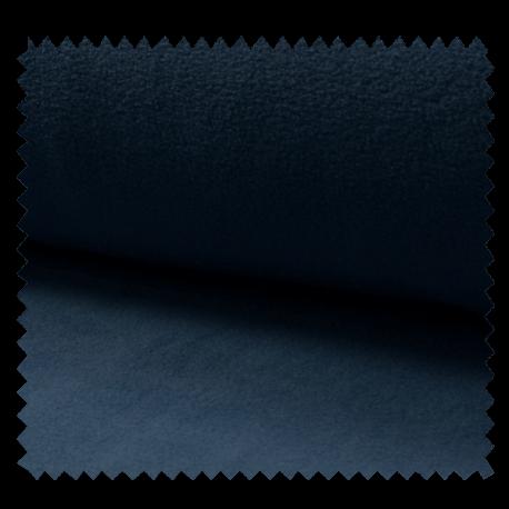 Rideau Princesse - 2 Coloris