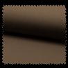 Rideau Roussillon - 4 Coloris