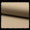 Rideau Etamine Paillette - 2 Coloris