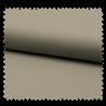 Store Bateau Rayure Blanc - 3 Tailles