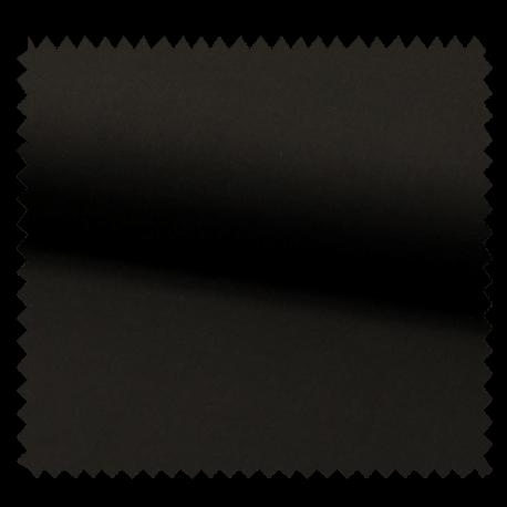Paire de Store Remontable Aurélia - 2 Coloris