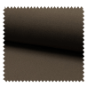 Store Passe Tringle Josephine Blanc - 2 Tailles